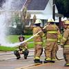 Erath 4th of July Fire Fighters Water Fights, Erath, La 07042018 008