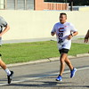 Erath 4th of July 5K & 1MFR, Erath, Louisiana 07042018 183