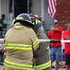 Erath 4th of July Fire Fighters Water Fights, Erath, La 07042018 013