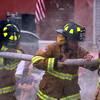 Erath 4th of July Fire Fighters Water Fights, Erath, La 07042018 022