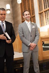 Eric & Alexis _ ceremony (21)