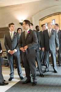 Eric & Alexis _ ceremony (3)