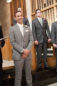 Eric & Alexis _ ceremony (28)