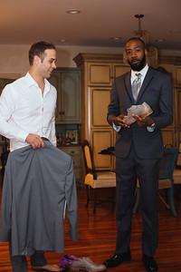 Eric & Alexis _ pre ceremony  (1)