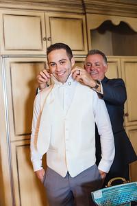 Eric & Alexis _ pre ceremony  (6)