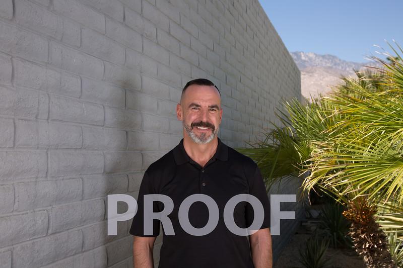Eric Bailey Proofs-1