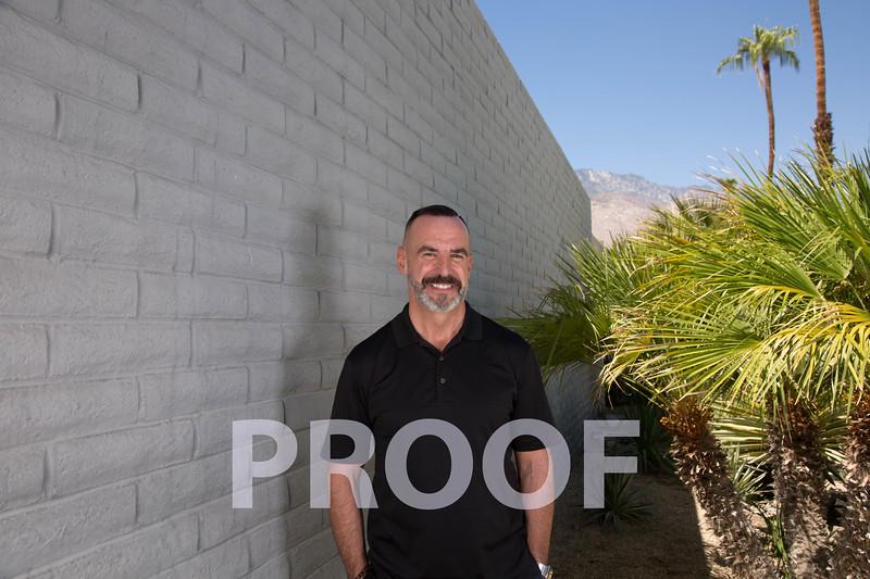 Eric Bailey Proofs-2