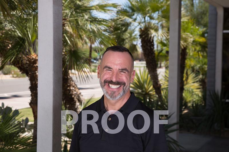 Eric Bailey Proofs-20