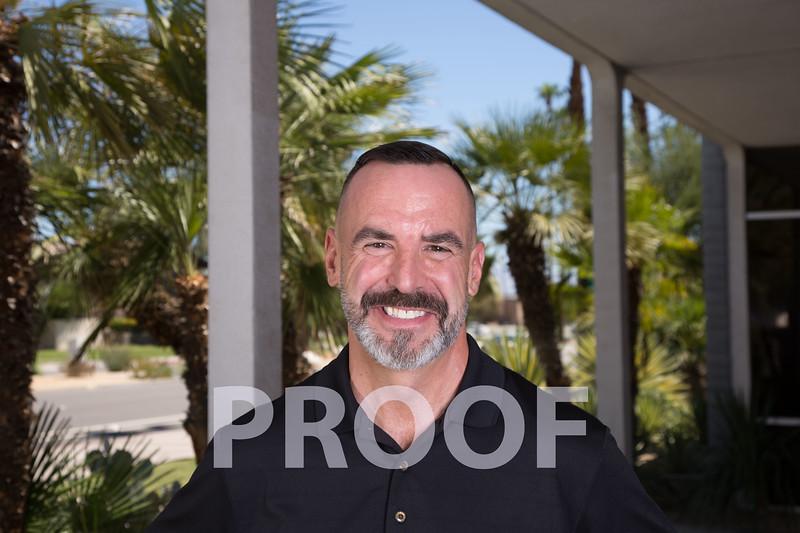 Eric Bailey Proofs-24