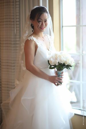 00-BRIDE-2427