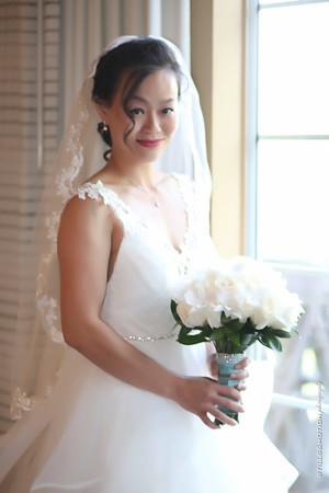 00-BRIDE-2424