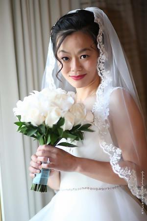 00-BRIDE-2434