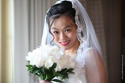 00-BRIDE-2440