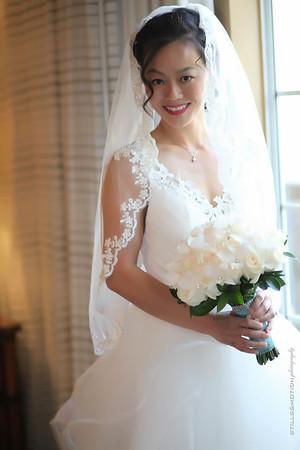 00-BRIDE-2432