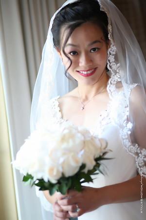 00-BRIDE-2442
