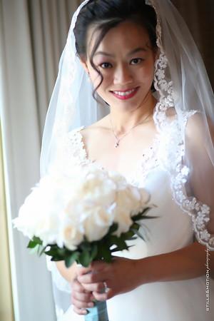 00-BRIDE-2443