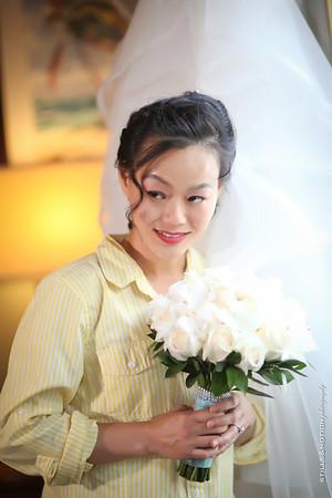 00-BRIDE-2414