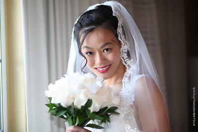 00-BRIDE-2441