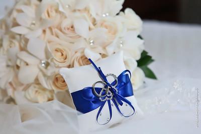 00-BRIDE-6350
