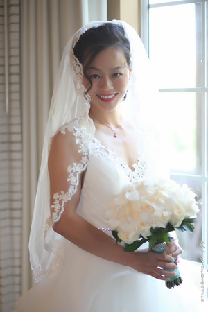 00-BRIDE-2430