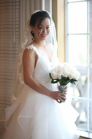 00-BRIDE-2426