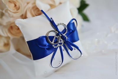 00-BRIDE-6352