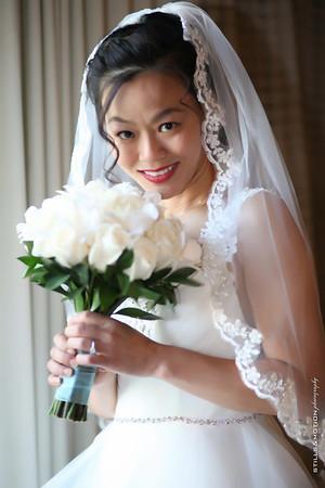 00-BRIDE-2439