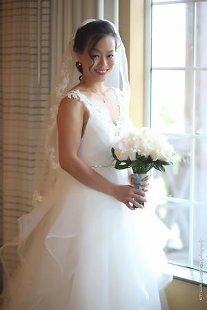 00-BRIDE-2428