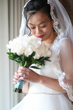 00-BRIDE-2435