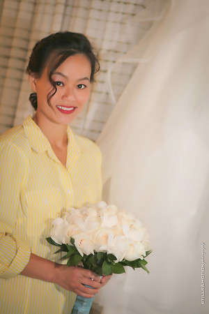 00-BRIDE-2401