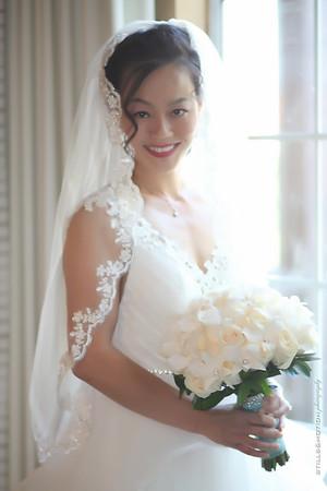 00-BRIDE-2429