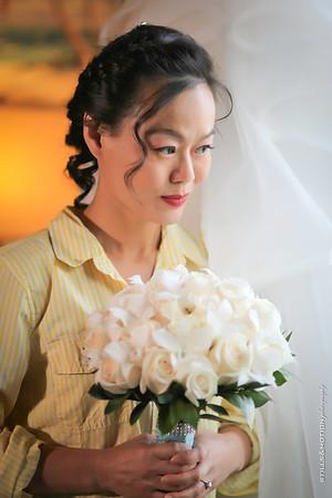 00-BRIDE-2408
