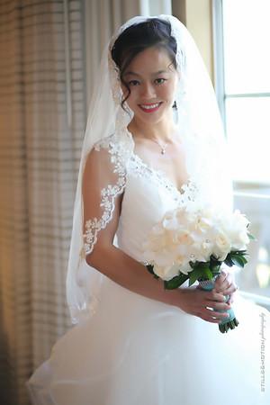 00-BRIDE-2431