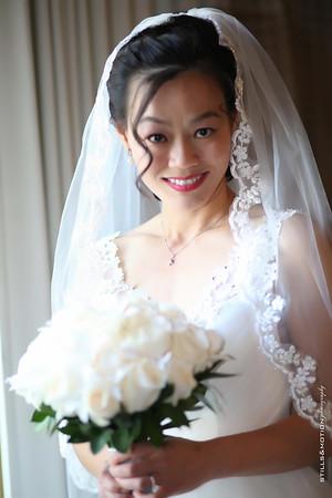 00-BRIDE-2444