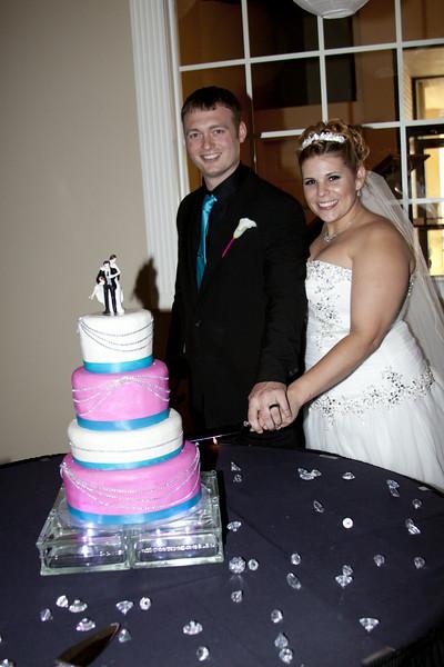 Katie&Eric (317)