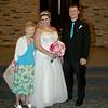 Katie&Eric (102)
