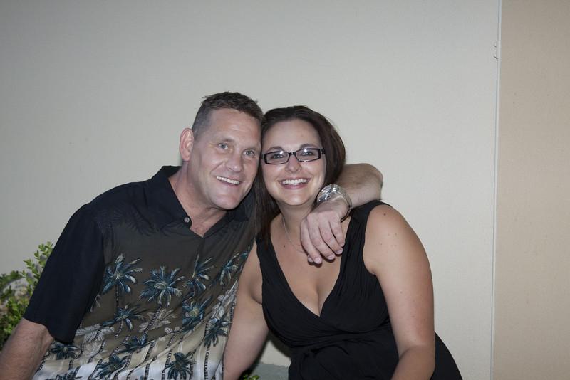 Katie&Eric (468)