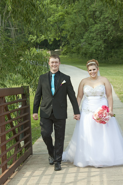 Katie&Eric (201)