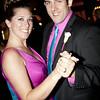 Katie&Eric (311)