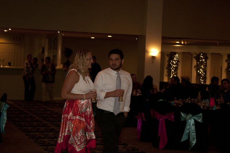 Katie&Eric (268)