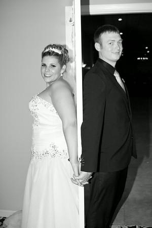 Katie&Eric (445)