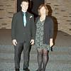 Katie&Eric (127)