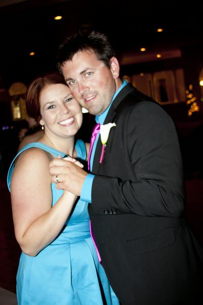 Katie&Eric (313)