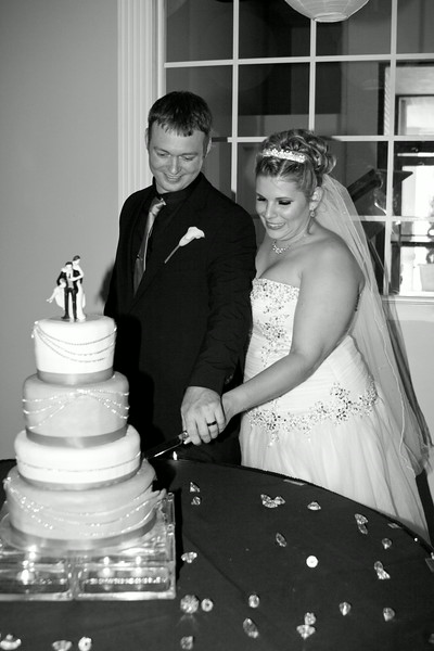 Katie&Eric (319)