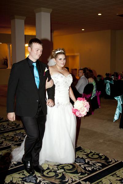 Katie&Eric (228)