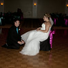 Katie&Eric (415)