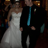 Katie&Eric (460)