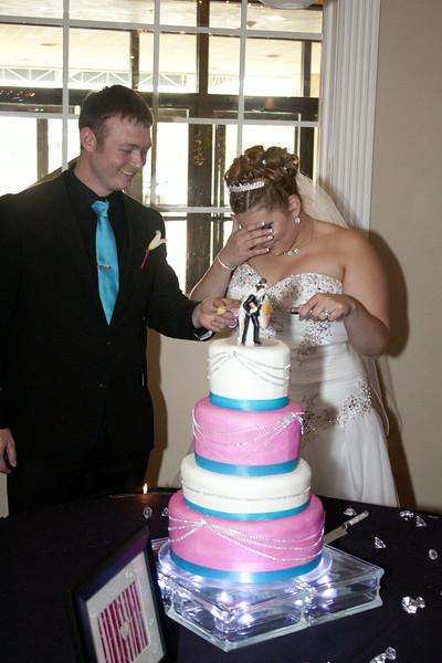Katie&Eric (322)