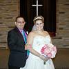 Katie&Eric (115)