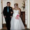 Katie&Eric (226)